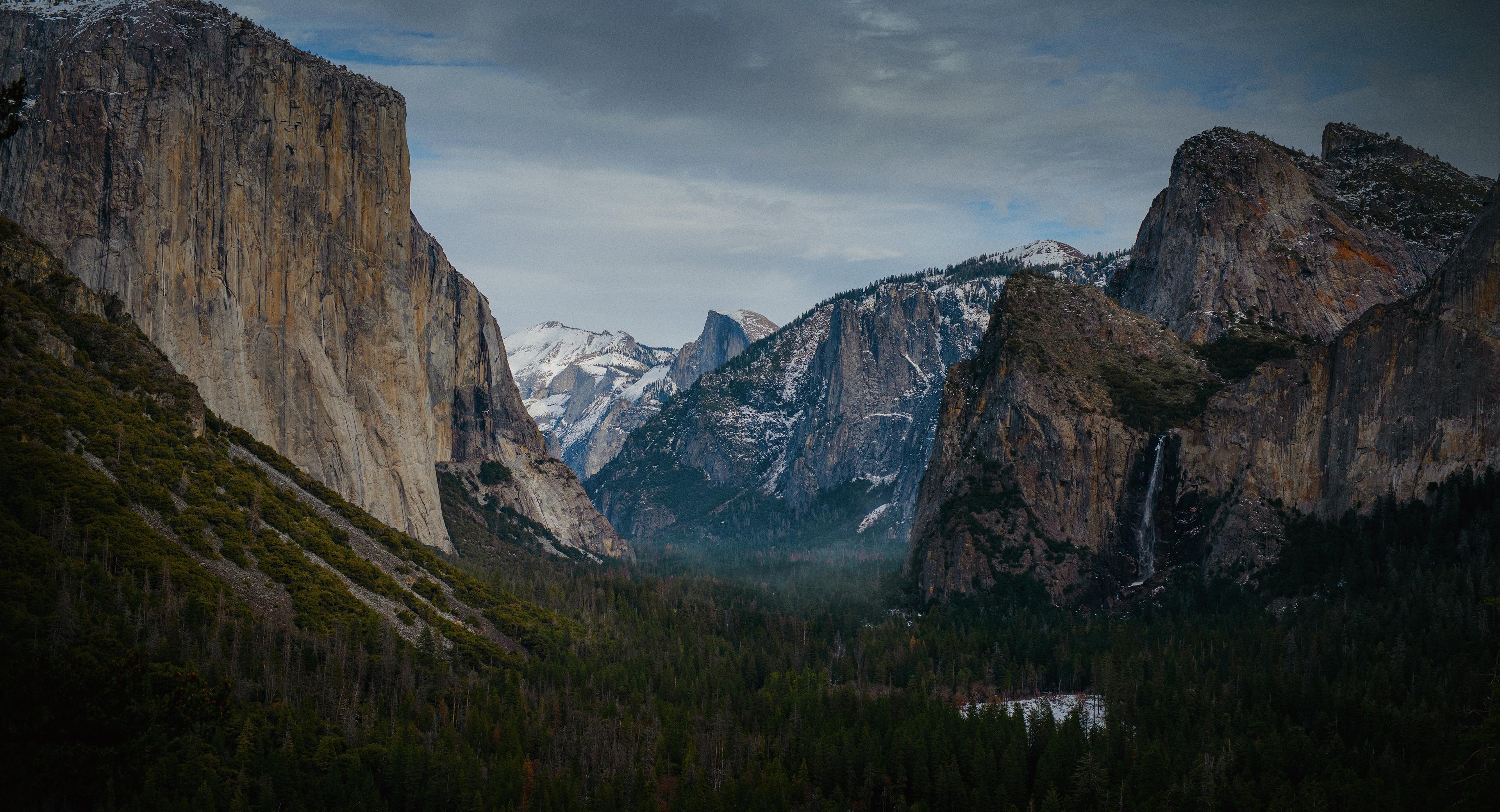 Yosemite_CE_016