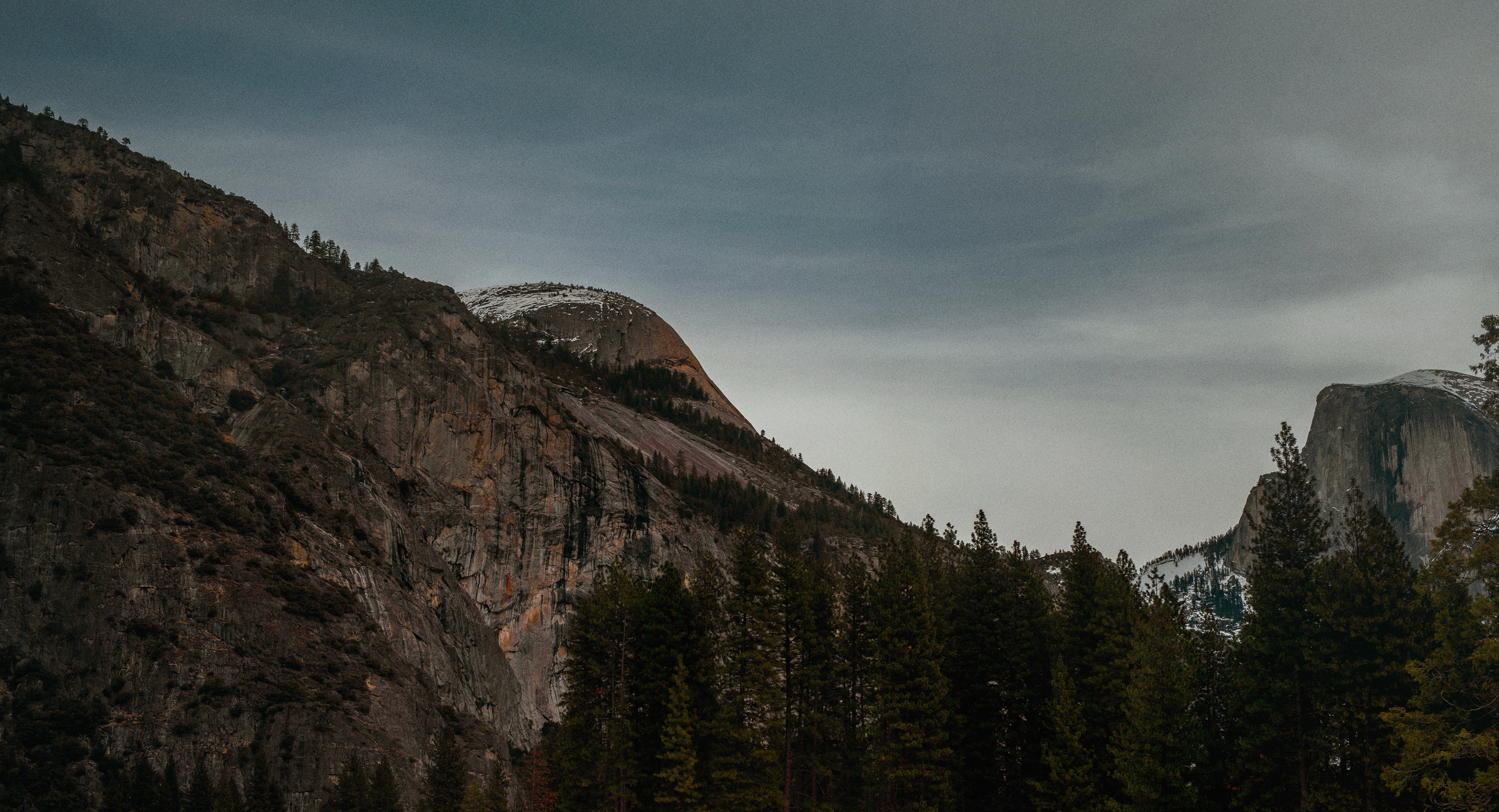 Yosemite_CE_021